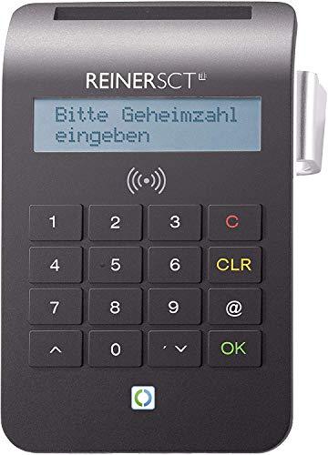 REINER SCT cyberJack RFID...