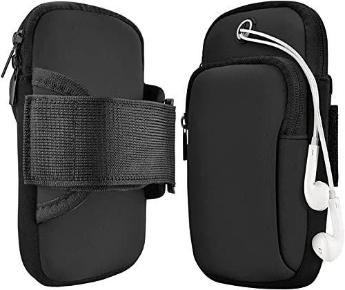 Armtasche Handy Armband joggen Armband...