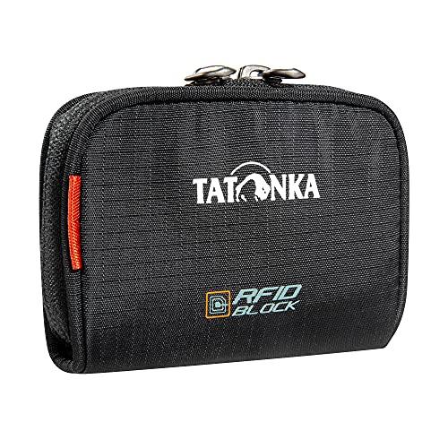 Tatonka Plain Wallet RFID B...