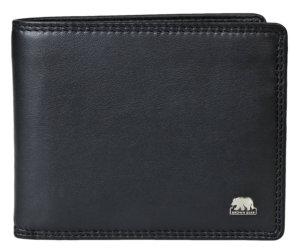 rfid portemonnaie