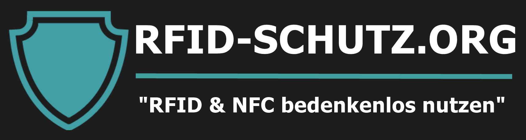 rfid-schutz.org