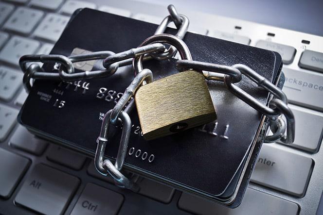 Wie gefährlich ist der Diebstahl von Daten?