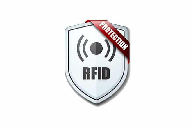 NFC & RFID Schutz - Alles was Du wissen solltest!